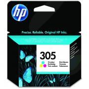 HP 305 (3YM60AE#301) Druckkopf color