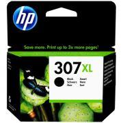 HP 307XL (3YM64AE) Druckkopf schwarz