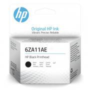 HP 6ZA11AE Druckkopf