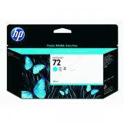 HP 72 (C 9371 A) Tintenpatrone cyan