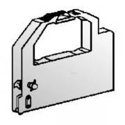 NEC 50023284 (808-867928-601A) Nylonband schwarz