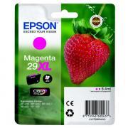 Epson 29XL (C13T29934020) Tintenpatrone magenta