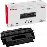 Canon 715H (1976B002) Toner schwarz