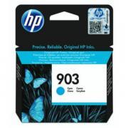 HP 903 (T6L87AE) Tintenpatrone cyan
