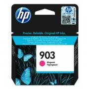 HP 903 (T6L91AE) Tintenpatrone magenta