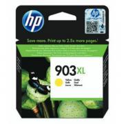 HP 903XL (T6M11AE) Tintenpatrone gelb