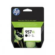HP 957XL (L0R40AE) Tintenpatrone schwarz