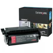 Lexmark 1382625 Toner schwarz