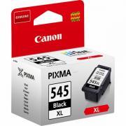 Canon PG-545 XL (8286B001) Druckkopf schwarz