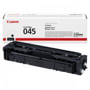 Canon 045 (1242C002) Toner schwarz