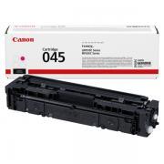 Canon 045 (1240C002) Toner magenta