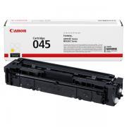 Canon 045 (1239C002) Toner gelb