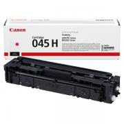 Canon 045H (1244C002) Toner magenta