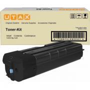 Utax CK-8516 K (1T02XN0UT0) Toner schwarz