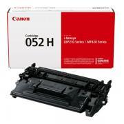 Canon 052H (2200C004) Toner schwarz