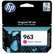 HP 963 (3JA24AE#301) Tintenpatrone magenta