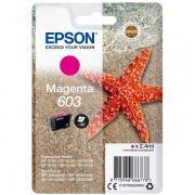 Epson 603 (C13T03U34010) Tintenpatrone magenta