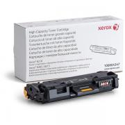 Xerox 106R04347 Toner schwarz