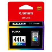 Canon CL-441 XL (5220B001) Druckkopf color