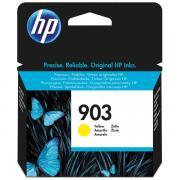 HP 903 (T6L95AE) Tintenpatrone gelb