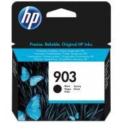 HP 903 (T6L99AE) Tintenpatrone schwarz