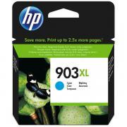 HP 903XL (T6M03AE) Tintenpatrone cyan