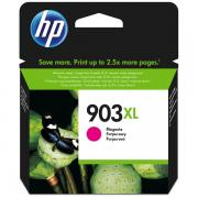 HP 903XL (T6M07AE) Tintenpatrone magenta