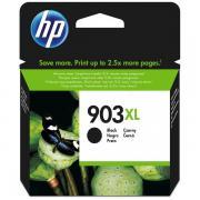 HP 903XL (T6M15AE) Tintenpatrone schwarz