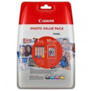 Canon CLI-571 XL (0332C005) Tintenpatrone MultiPack