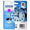 Epson 27XL (C 13 T 27134012) Tintenpatrone magenta  kompatibel mit
