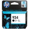 HP 934 (C2P19AE) Tintenpatrone schwarz  kompatibel mit