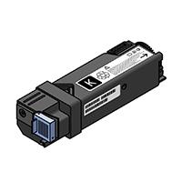 Kompatibler Druckkopf zu Canon 8286B001, PG-545XL, Schwarz, ca. 400 Seiten