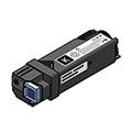Kompatibles Farbband zu OKI 09002309, Schwarz, ca. 2.000.000 Zeichen  kompatibel mit