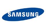 Samsung Toner und Druckerpatronen
