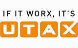Utax Toner und Druckerpatronen